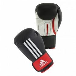 adidas Boxhandschuhe Energy 200