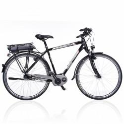 Kreidler E-Bike Vitality Eco 6 (Diamant, 28 Zoll)