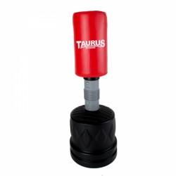 Taurus Standboxsack Heavy