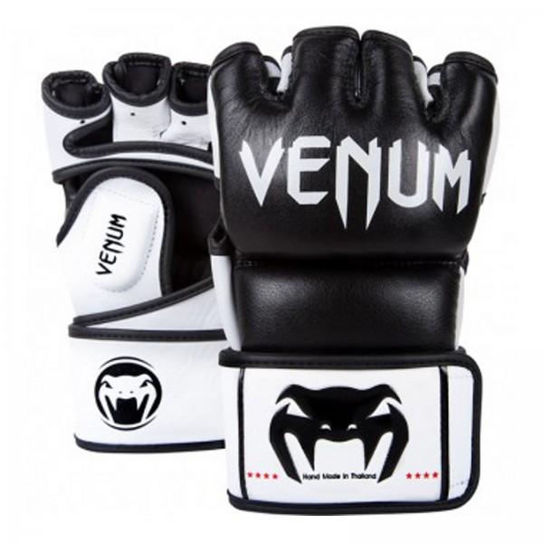 Venum Gloves Undisputed