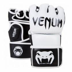 Venum Boxhandschuh Undisputed jetzt online kaufen