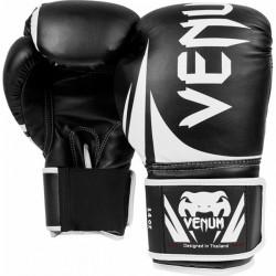 Venum Boxing Gloves Challenger 2.0 black jetzt online kaufen