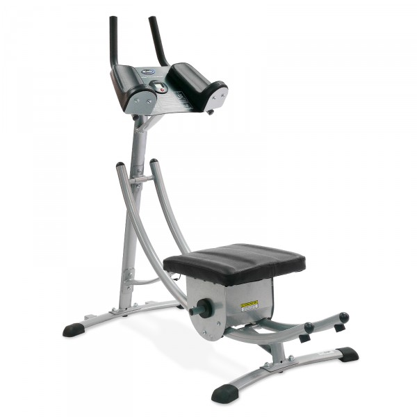 Ab Coaster PS500 Bauchtrainer