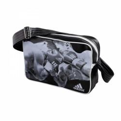 adidas Boxing Schultertasche  jetzt online kaufen