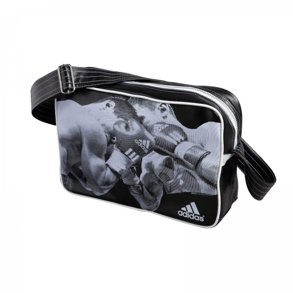adidas Boxing Schultertasche