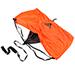 adidas Resistance Parachute Detailbild