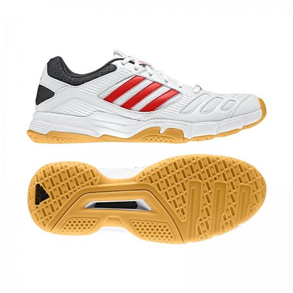 adidas BT Boom Badmintonschuhe