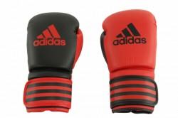 adidas Boxhandschuhe Power 200 Duo jetzt online kaufen