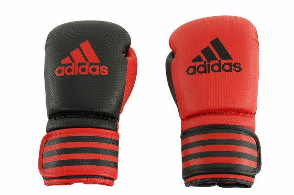 adidas Boxhandschuhe Power 200 Duo