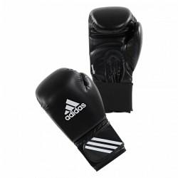adidas Boxhandschuhe Speed 50 jetzt online kaufen