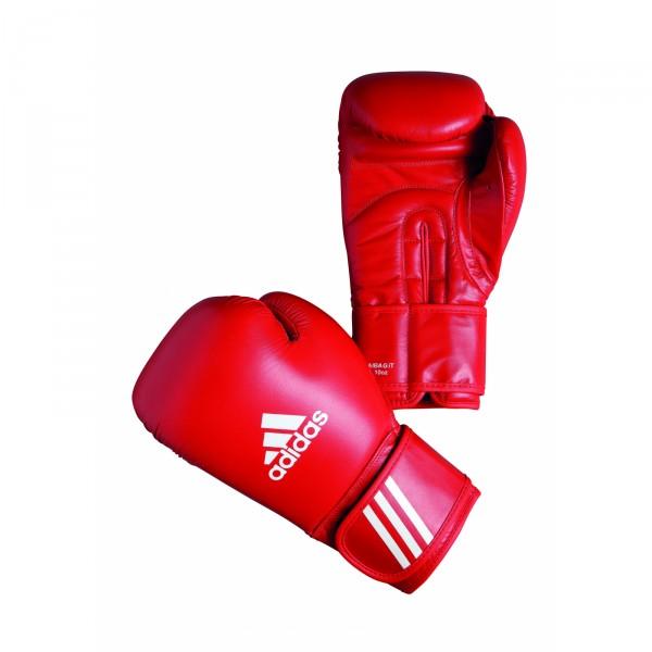 adidas Boxhandschuhe Amateur Boxing
