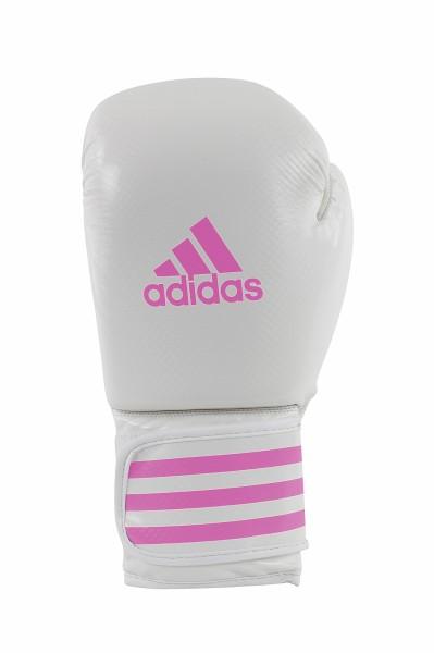 adidas Boxhandschuhe BOX-FIT