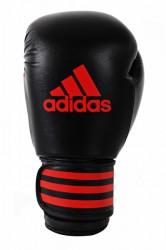 adidas Boxhandschuhe Power 100 jetzt online kaufen
