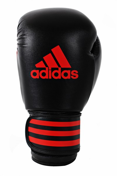 adidas Boxhandschuhe Power 100