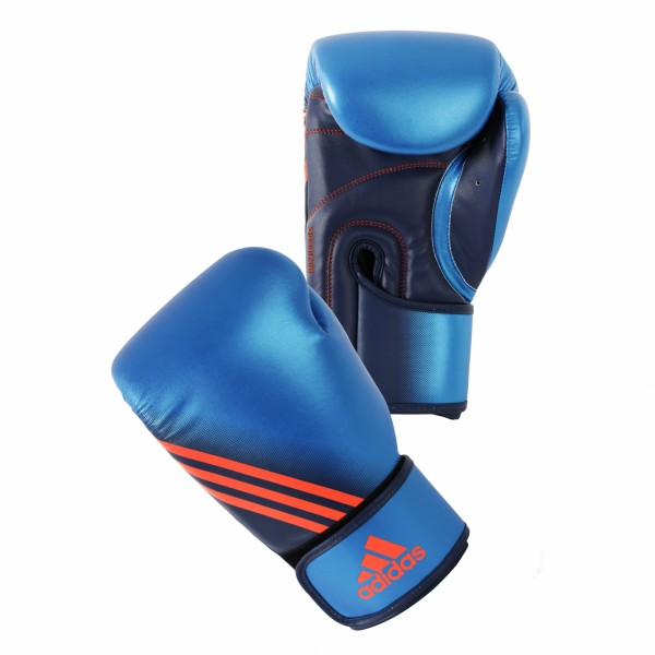 adidas Boxhandschuhe Speed 200