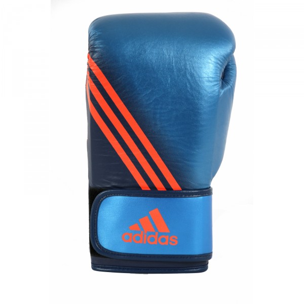 adidas Boxhandschuhe Speed 300