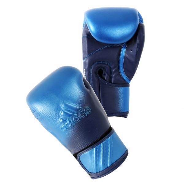 adidas Boxhandschuhe Speed 300 3D