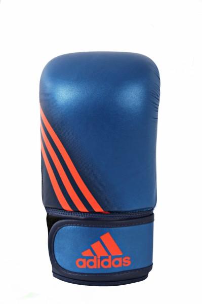 adidas Ballhandschuhe Speed 300b