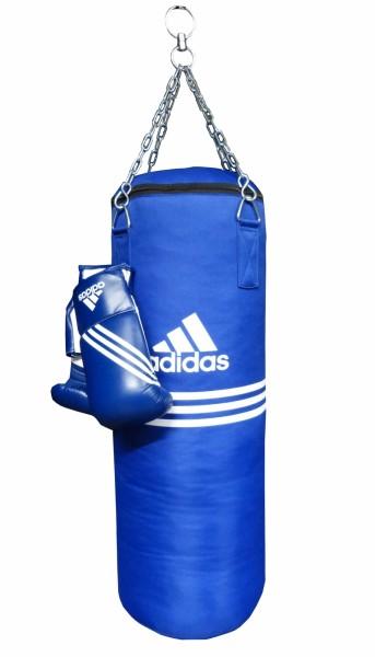 adidas Boxset BLUE CORNER
