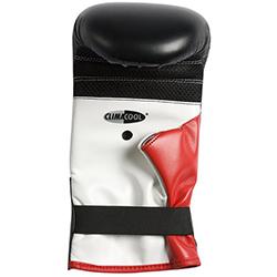 adidas Boxsackhandschuh Response
