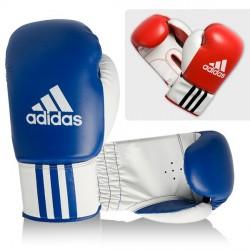 adidas Boxhandschuh Rookie-2 jetzt online kaufen