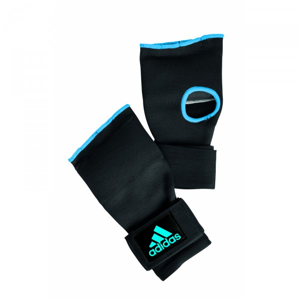 adidas Boxbandage Gel-Knuckle