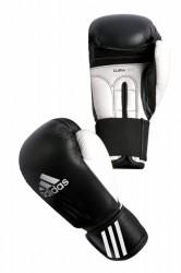 adidas Boxhandschuh Performer jetzt online kaufen