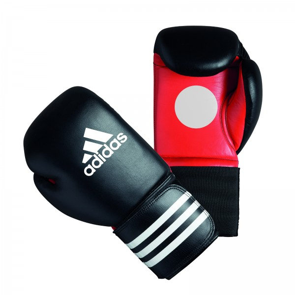 adidas Boxhandschuhe Sparring Coach