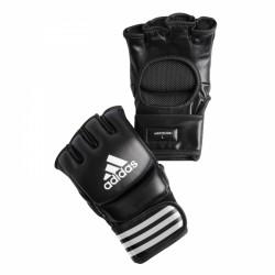 adidas Ultimate Fight Glove jetzt online kaufen