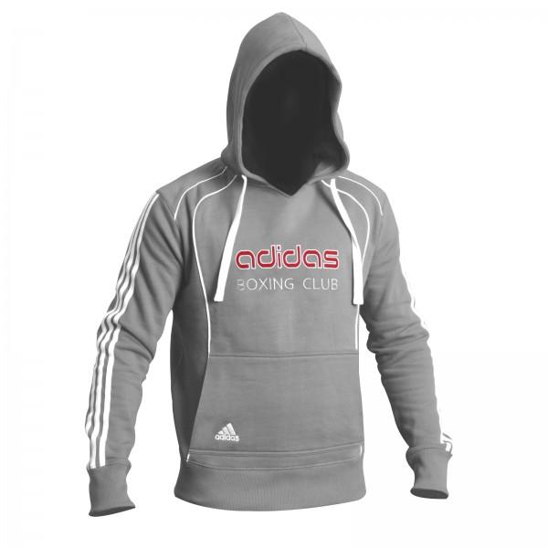 adidas Boxing Club Hoody Sweat
