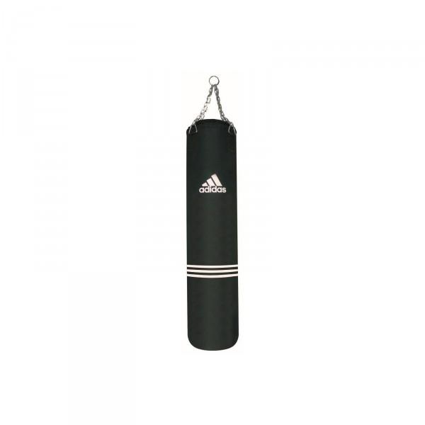 adidas Boxsack Punching Bag Canvas Type 90cm