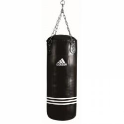 adidas PU Boxsack 150cm jetzt online kaufen