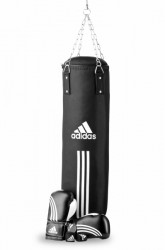 adidas Boxset PERFORMANCE jetzt online kaufen