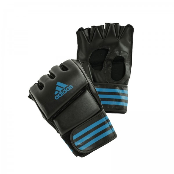 adidas Grappling Trainingshandschuhe