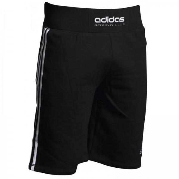 adidas Boxing Club Trainingshose (kurz)