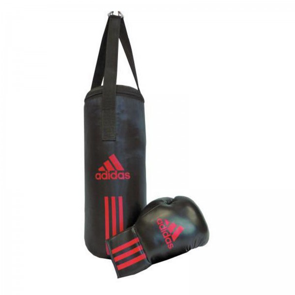 adidas Boxset JUNIOR Box-Pack