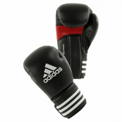 adidas Kickbox-Handschuhe Kpower 200 jetzt online kaufen