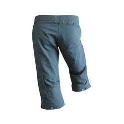 adidas 3SA 3/4 Woven Pant Detailbild