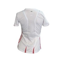 adidas Marathon Shortsleeve Tee Women Detailbild