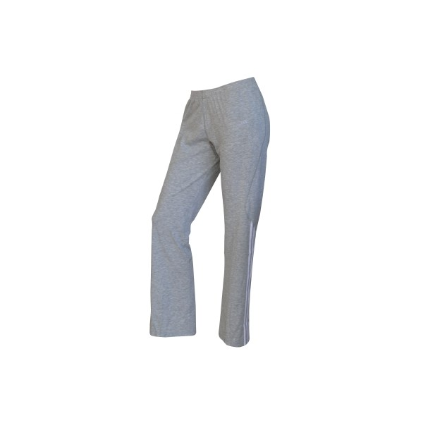 adidas Response Pant Grey Heather