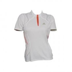 Adidas adiSTAR Short Sleeve Tee Women jetzt online kaufen