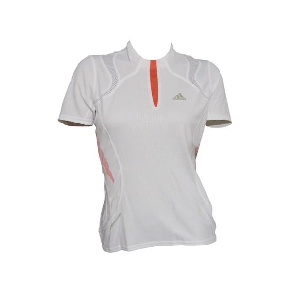Adidas adiSTAR Short Sleeve Tee Women