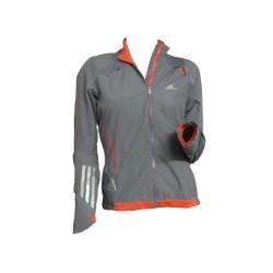 Adidas adiSTAR Wind Jacket Women jetzt online kaufen