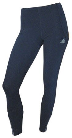 adidas adiSTAR Long Tights Women