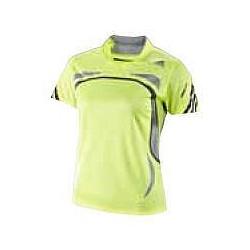 Adidas adiSTAR Short-sleeved Tee