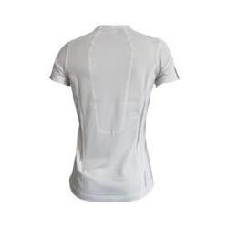 adidas adiSTAR Short-sleeved Tee Women Detailbild