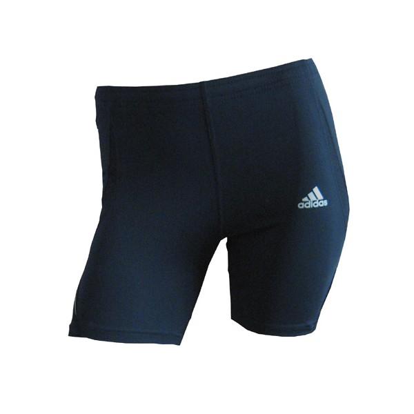 Adidas adiSTAR Short Tight Women