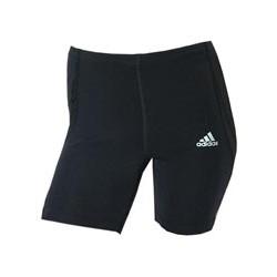 Adidas adiSTAR Short Tight Women Detailbild