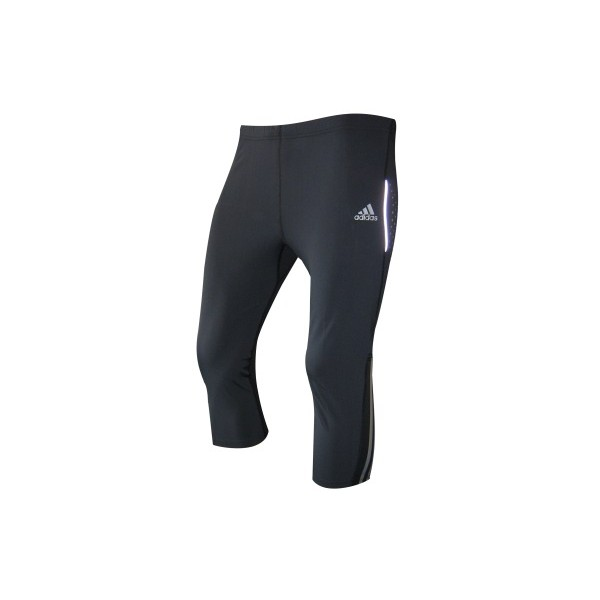 adidas adiSTAR 3/4 Tight Men