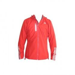adidas adiSTAR Gore Jacket jetzt online kaufen